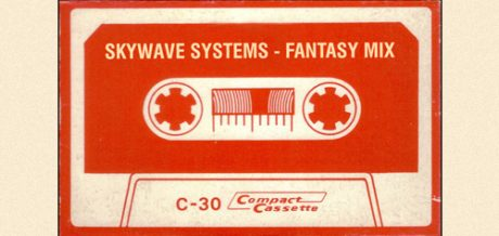 Skywave Systems - Fantasy Mix