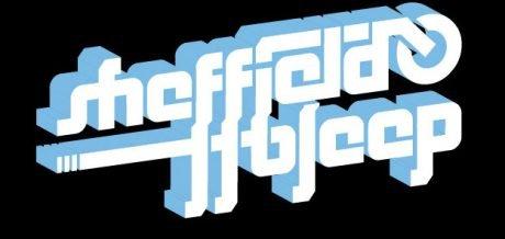 Sheffield Bleep's Hardcore FM mix
