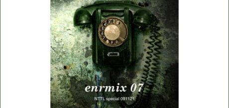 ps - enrmix07 / NTTL Special