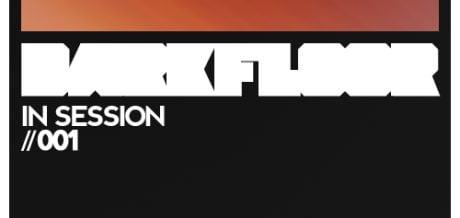 Darkfloor in Session 001