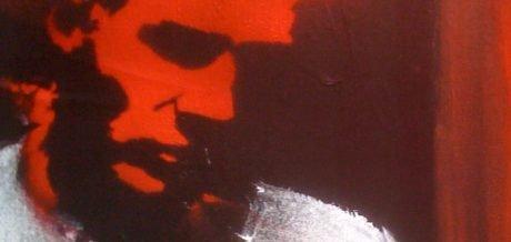 3D (Massive Attack) presents – Rare As Fuck Promo Mix