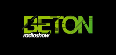 Two hrs of Bas Mooy in the mix, for Beton Radio