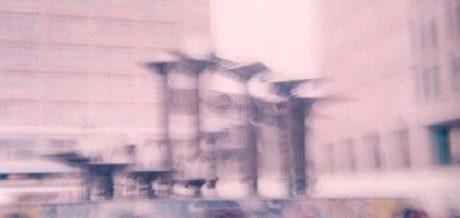 James Fox's Digital In Berlin mix