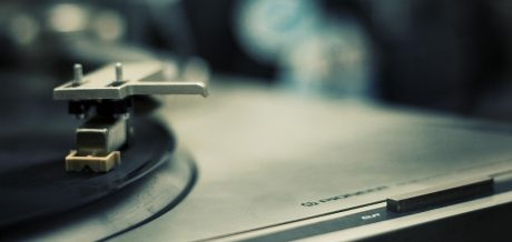 Upcoming retrospective celebrating 3 years of Mantis Radio