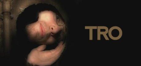 T.R.O. - I'm A Purist Vol.3