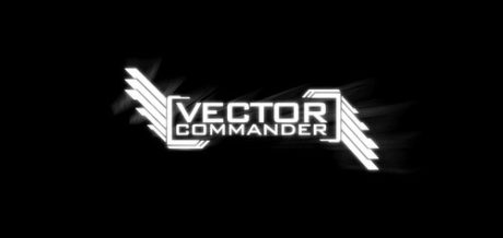 Vector Commander live on Only Techno Radio, Madrid. 17.03.2010