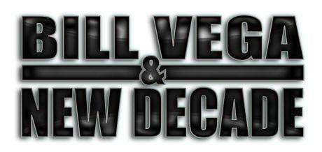 Bill Vega's '92 Hardcore mix – Bring It Back