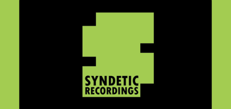 Grab Syndetic Recordings EP feat. Molez, Noiz, Dekode + DrumR