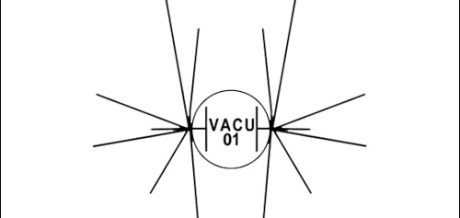 Vacu Session 01 – Vacu Mix