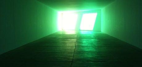 DirtyMist - Green Room Projects Vol 1