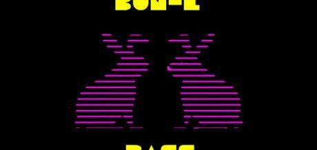 Bun-E's free Bass compilation