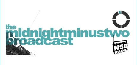 the midnightminustwo broadcast finale farewell show