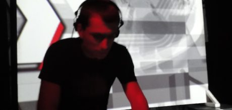 d0ts - live at Klub Kulture 01.10.2010 (excerpt)