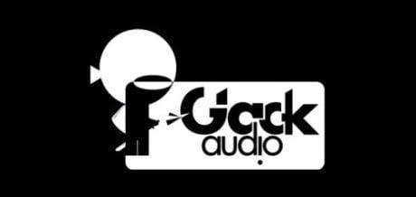 Flack.su - Apple Pie From Scratch