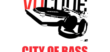 a City of Bass interview with DVNT (Mike Darkfloor)