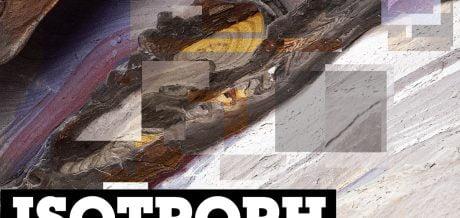 Isotroph's 'Passenger EP' / Airflex Labs
