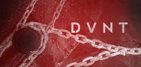DVNT - DEMO MIX 1103