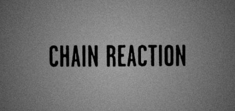 A Chain Reaction Tribute mix by Sly Nein