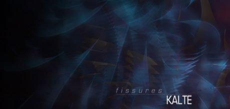Kalte - Fissures / Petcord