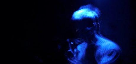 Smear, live at Earwiggle 25.02.2011