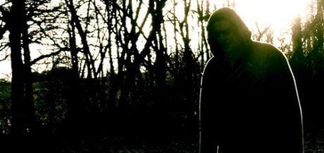 Download Blind Summit's 'Shadow'