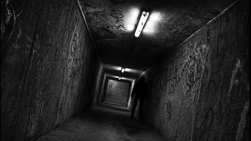 darkfloor_stalker