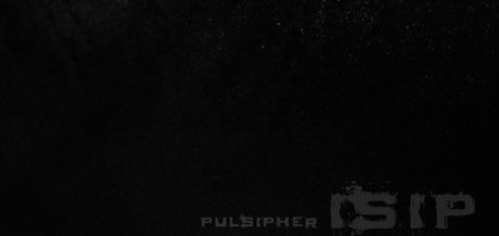 Pulsipher - Isip (Stateslaver Edition) / Enough Records