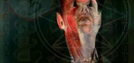 Death Abyss - Dominate Through Will on Rodz-Konez