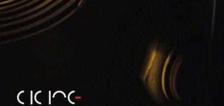 Burnibus vs C Mantle / Acre Recordings