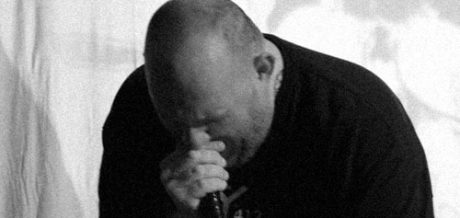 Steel Hook Prostheses – Atrocitizer / Malignant