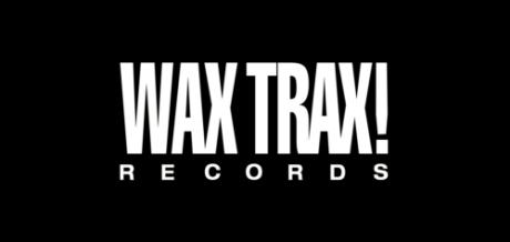 Rude 66 - Wax Trax Megamix