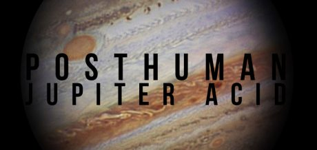 Posthuman's 'Jupiter Acid' mix