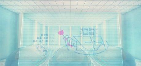 Girl Unit - Club Rez / Nightslugs