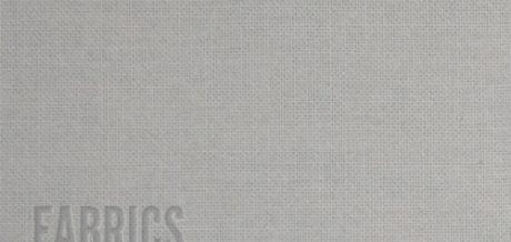 Fabrics - Refabricated (remix comp)