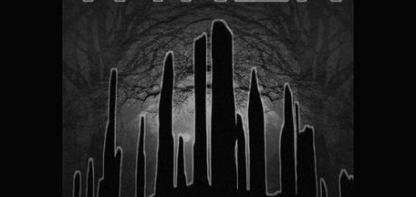 WIKAN - MONOLITHS EP / Dark Peaks