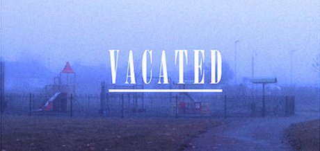 vacated - Boogie Times