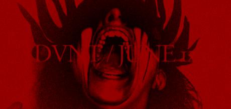 DVNT - June 12 Mix