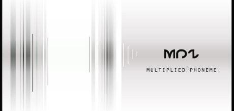 Monoiz – Multipled Phonem / Crazy Language