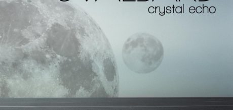 Svalbard - Crystal Echo on Diamondback Recordings