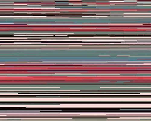 Hoth System - 90s Techno Mix / Darkfloor
