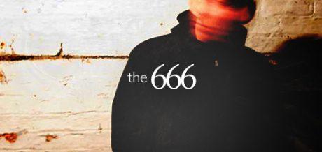 the 666 - Dead Sound