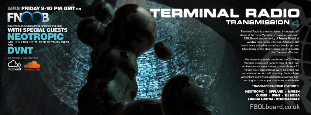 TerminalRadioTran4ADOFFICIALJPEG_zps58ebea8f