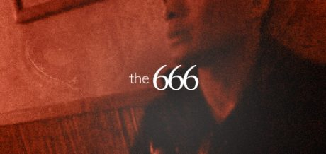 the 666 - Stormfield