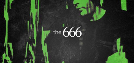 the 666 – Inigo Kennedy