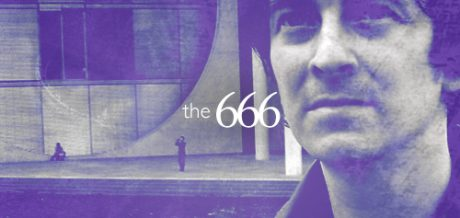 the 666 - Vector Lovers
