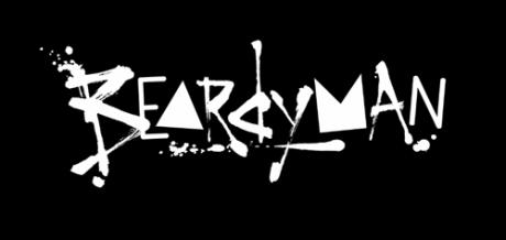 Beardyman announces his Beardytron_5000 mkII - a real time audio engine