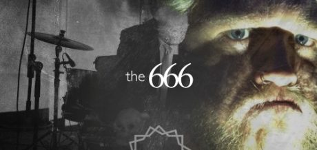 the 666 - Aural Sects