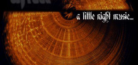DJ Food's 'A Little Night Music…'