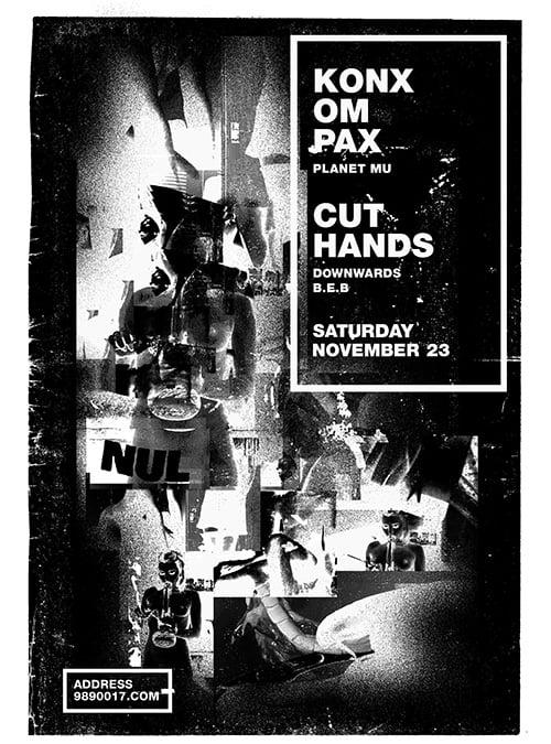 cut_hands