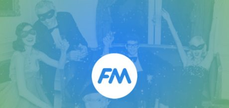 futuremusic FM do NYE with special guest mixes including a Mantis Radio one from DVNT.